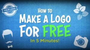 how-to-make-a-logo-for-free
