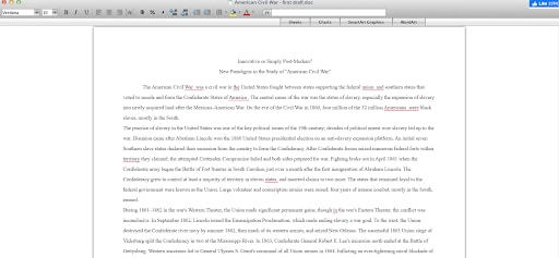 satisfying websites essay typer american history