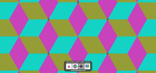 unusual websites science vs magic hexagons